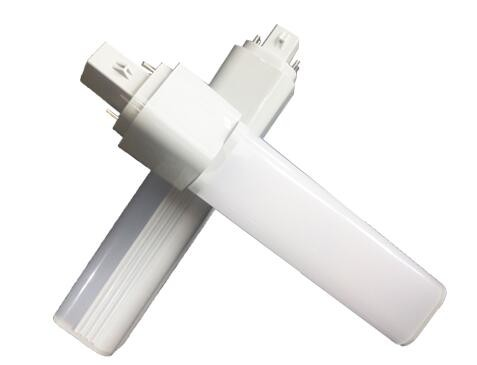 180degree LED PL lamp