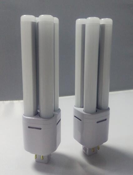 360degree LED PLC Lamp