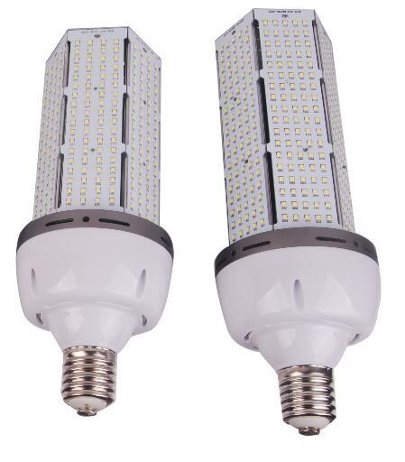 80W 100W ETL CE LED corn lamp