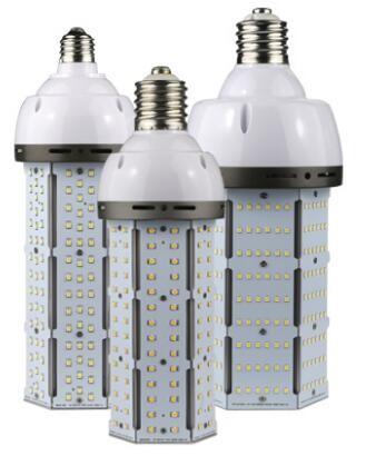 E40 E39 120W LED corn lamp