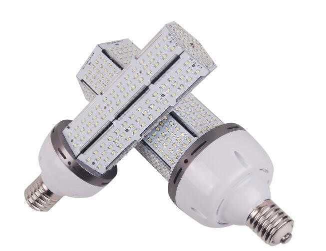 SMD 0.5W epistar chip LED corn bulb lamp