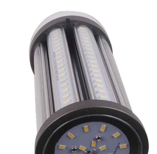 80W 100W  LED corn lights