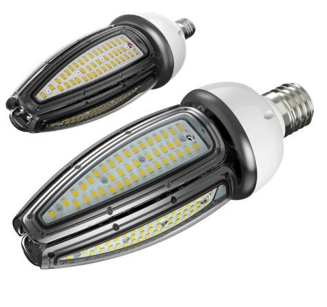 IP65 LED corn lamp passed CE ROHS