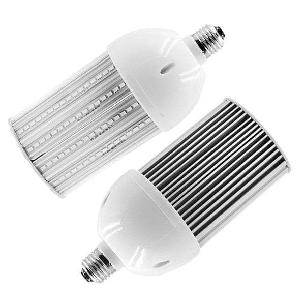 E39  led corn bulb light