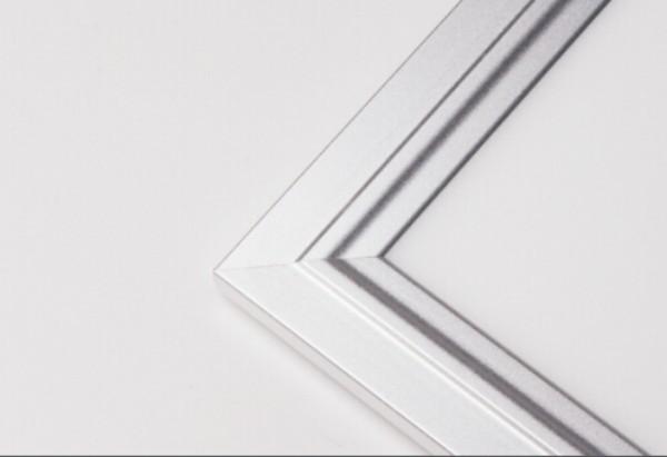 Suspended Ceiling Lights 600mm X 600mm : Hard ceiling mm led panel light