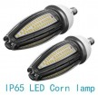 E26 30W LED corn lamp